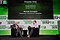 TechCrunch SF 2013 SJP2428 (9723913753).jpg