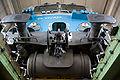 Technicentre SNCF Joncherolles IMG 6777.jpg