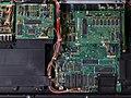 Technics SX-KN800 - mainboards (2017-03-03 22.46.53 by deepsonic).jpg