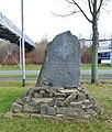 Teistungen Denkmal.jpg