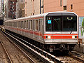 Teito-Rapid-Transit-Authority-0212.jpg