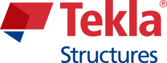 Tekla Structures - Wikiwand