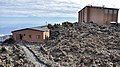Teleférico del Teide 28-01-2016 16-40-12.jpg