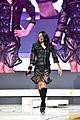 Telekom Smart Fashion Show - 3D-Druckerkleid von Maartje Dijkstra – CeBIT 2016 05.jpg