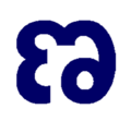 Telugu-alphabet-ణణ.png