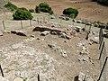 Tempel von Antas 19.jpg