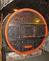 Templar Wine Cellars of Čejkovice (11).jpg
