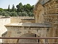 Temple Mount Jerusalem 26.jpg