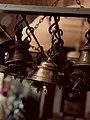 Temple bells (ਟੱਲੀਆਂ).jpg