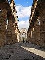 Temple of Poseidon (Paestum) 09.jpg