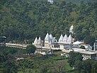 Temples kundalpur.JPG