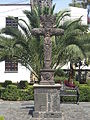 Templo San Pedro Apóstol 06.JPG
