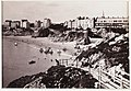 Tenby, from St. Katherines Rock (sic) (10871468433).jpg