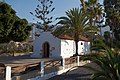 Tenerife Adeje church F.jpg