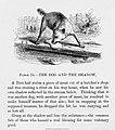 Tenniel-dog&shadow.jpg