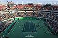Tennis at the 2016 Summer Olympics -- 04.jpg