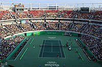 Tennis at the 2016 Summer Olympics -- 04.jpg