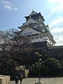 Tenshu of Osaka Castle 2.jpg