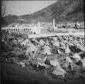 Tent city, Mecca 1910.tif