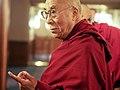 Tenzin Gyatso - 14th Dalai Lama (14394461207).jpg