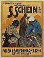 Teppichhaus Wien 1924.jpg