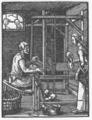 Teppichmacher-1568.png