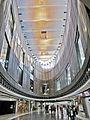 Terminal E Atrium.jpg