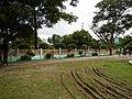 TernateHall,Cavitejf5538 06.JPG