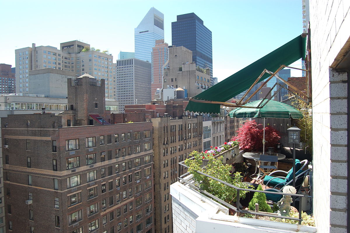 Midtown Manhattan Apartments For Rent No Fee