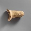 Terracotta amphora handle with stamp MET DP122573.jpg