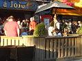Terrasse, rue Saint-Denis, Montreal - 06a.jpg