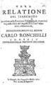 Terremoto del 1672 a L'Aquila, Amatrice e Montereale - Documento storico.png