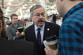 Terry Branstad by Gage Skidmore 2.jpg
