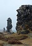Teufelsmauer bei Weddersleben c.jpg