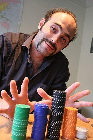 Ricevi fino al 250% di Bonus di Benvenuto su Platinum-Poker