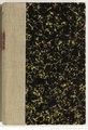 Textes arabes en parler des Chleuhs du Sous (1937).pdf