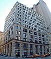 Textile Building, Tribeca Historic District (15 October 2005).jpg