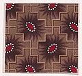 Textile Design Met DP889492.jpg