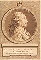 Thérèse-Éléonore Lingée after Louis-Roland Trinquesse Charles-Pierre Colardeau.jpg