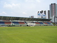 Thai Port Stadium.jpg