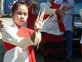 Thai dancer Chiang Mai 2005 001.jpg
