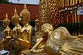 Thailand (766700150).jpg