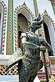 Thailand - Flickr - Jarvis-39.jpg