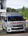 Thailand ambulance 03.jpg