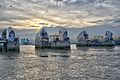 Thames Barrier (14802757784).jpg