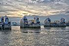 Thames Barrier (14802757784)