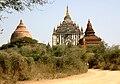 Thatbinnyu-Bagan-Myanmar-17-gje.jpg