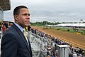 The 138th Annual Preakness (8780037819).jpg