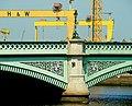 The Albert Bridge, Belfast - geograph.org.uk - 800129.jpg