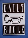 The Amazing Adventures of Spider-Man Daily Bugle.jpg